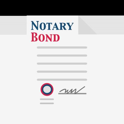 notary-public-bond